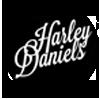 HarleyDaniels