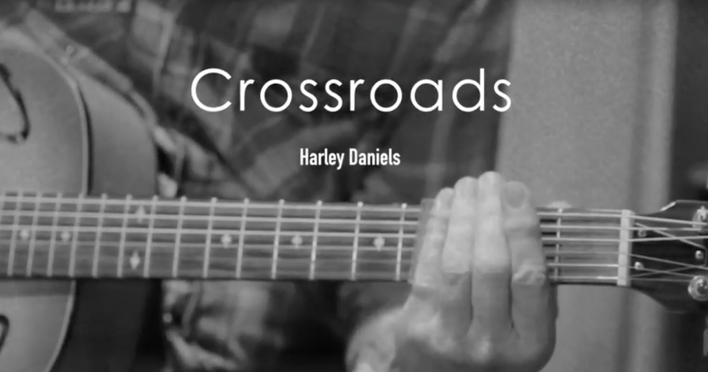 crossroads_portada_video